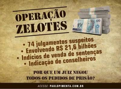 Zelotes12