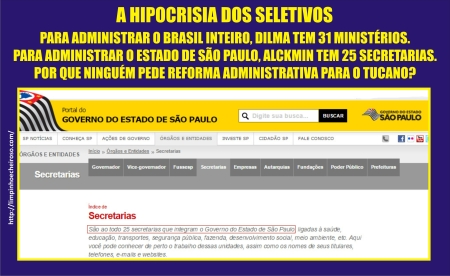 Alckmin_SecretariasSP