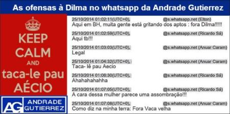 Andrade_Gutierrez01_Taca_le_Pau