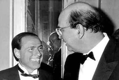 Berlusconi21