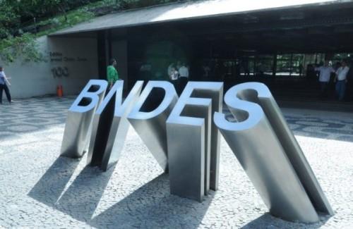 BNDES_Predio02