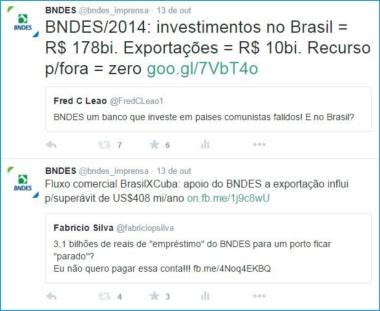 BNDES_Twitter01