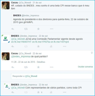 BNDES_Twitter02