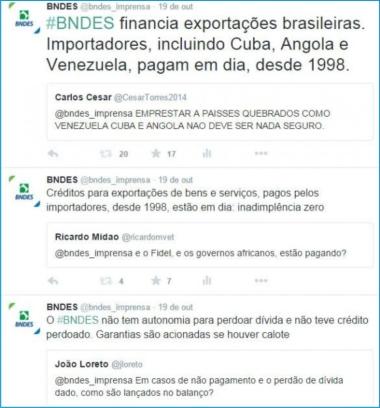 BNDES_Twitter04