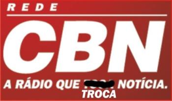 CBN_Logo02_Troca