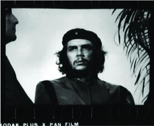Che11_Foto_Original