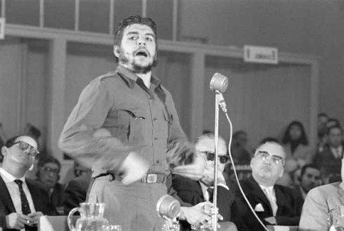 Cuba_Che_Discurso.jpg