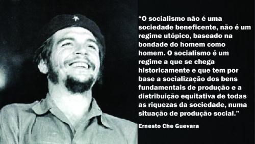 Cuba_Che_Socialismo.jpg