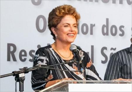 Dilma_Barreiras01
