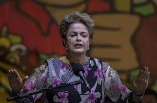 Dilma_Congresso03