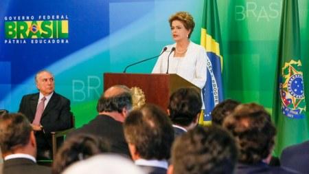 Dilma_Reforma01