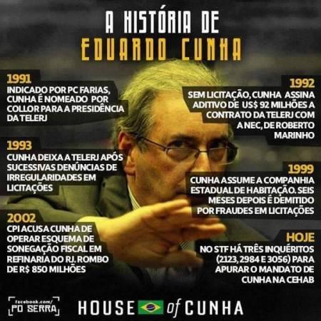 Eduardo_Cunha_PMDB104_House_Cunha