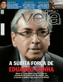 Eduardo_Cunha_PMDB122_Capa_Veja