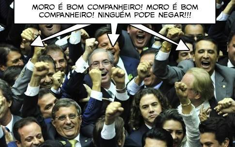 Eduardo_Cunha_PMDB141_Moro