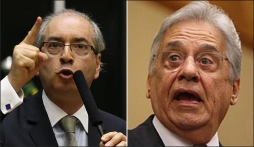 Eduardo_Cunha_PMDB154_FHC