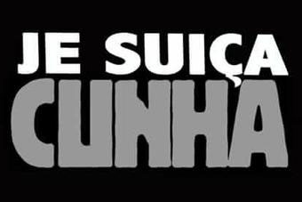 Eduardo_Cunha_PMDB165_Je_Suica