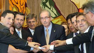 Eduardo_Cunha_PMDB176_Golpistas