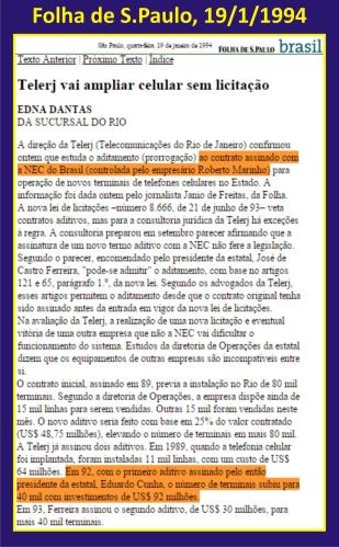 Eduardo_Cunha_PMDB44_FSP1994