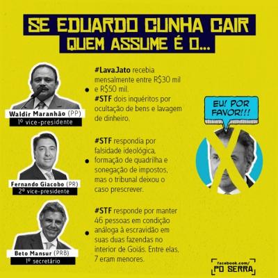 Eduardo_Cunha_PMDB85_Substitutos