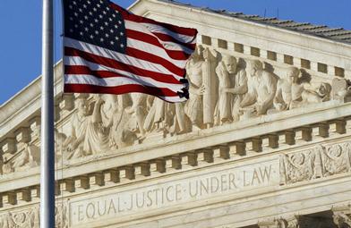 EUA_Justica02_Bandeira