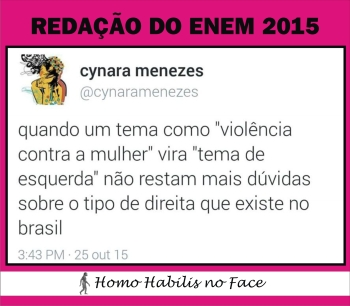 Face_Mulher01