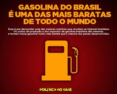 Gasolina_Preco06
