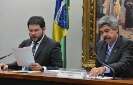 Hugo_Motta01_CPI_Petrobras