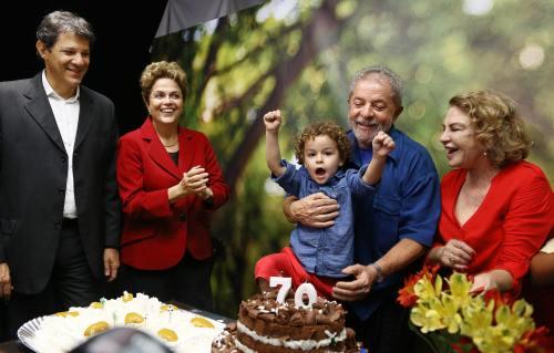 Lula_70_Anos02