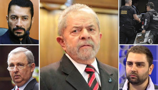 Lula_Cerco01