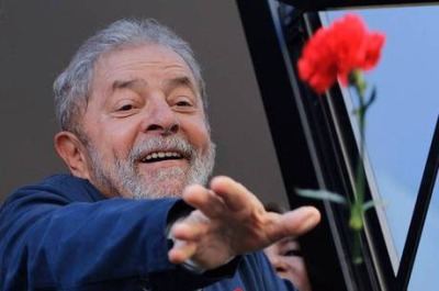 Lula_Rosa01