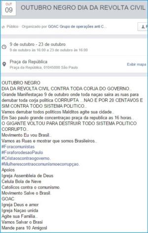 Manifestacao_Intervencao_Militar03_Convocatoria