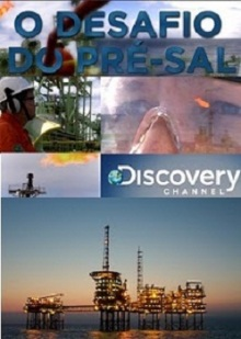 Pre_Sal37_Discovery