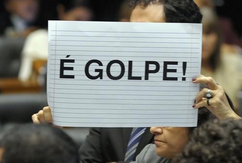 PT_Golpe01