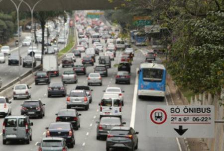 Sao_Paulo_Transito01
