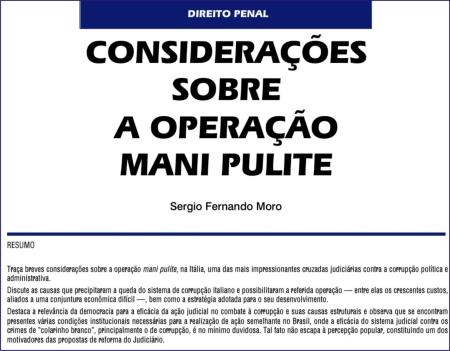 Sergio_Moro44_Mani_Pulite