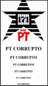 Site_PT01_Hacker