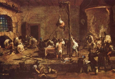 Tortura_Medieval01