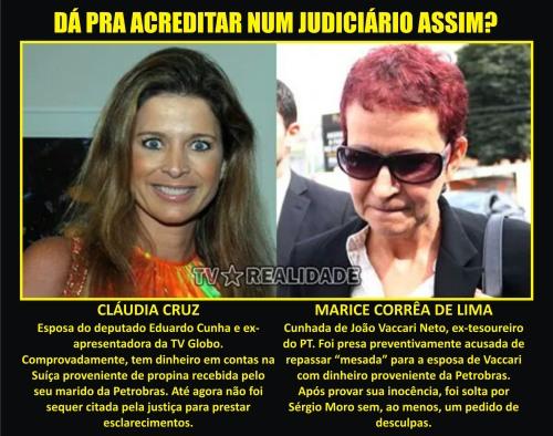 Vaccari05_Cunhada_Cunha