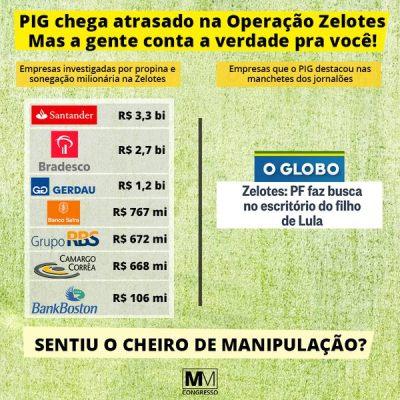 Zelotes14_Filho_Lula