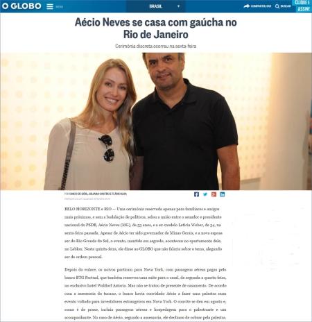 Aecio_Leticia06_O_Globo