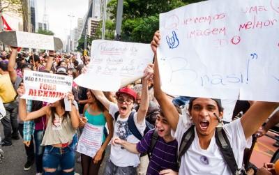 Alckmin_Escola07