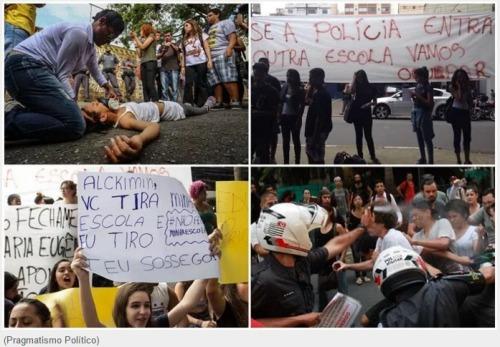 Alckmin_Escola09