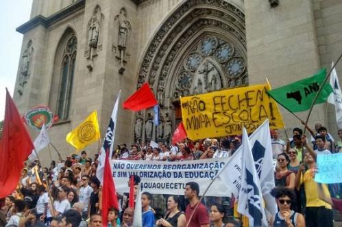 Alckmin_Escola13