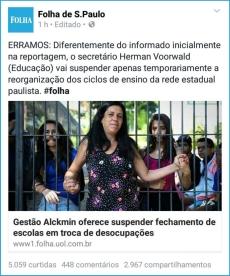 Alckmin_Escola15_Errata