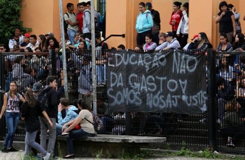 Alckmin_Escola17_Santo_Andre