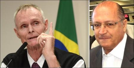 Alckmin_Escola18_Secretario