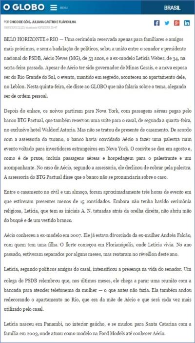 Andre_Esteves04_O_Globo