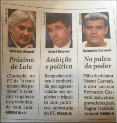 Andre_Esteves05_O_Globo