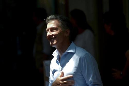 Argentina_Macri01
