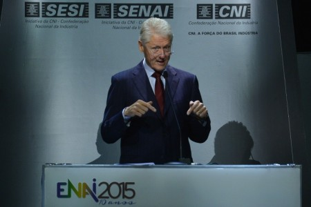 Bill_Clinton01_Enai